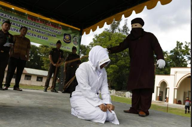 Azotada-adulterio-Indonesia.jpg