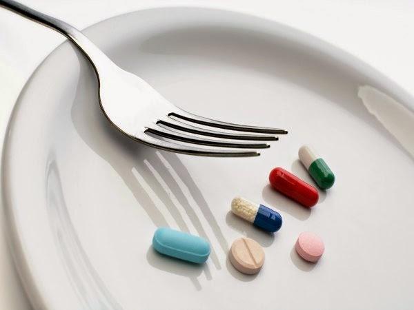 realmente-funcionan-las-pastillas-para-adelgazar.jpg