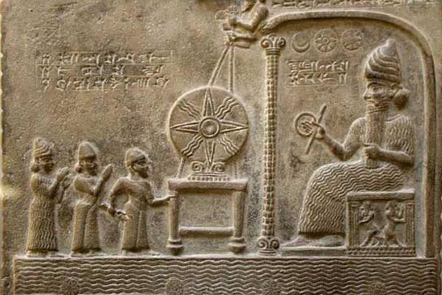 annunka-carving-magic-wheel.jpg