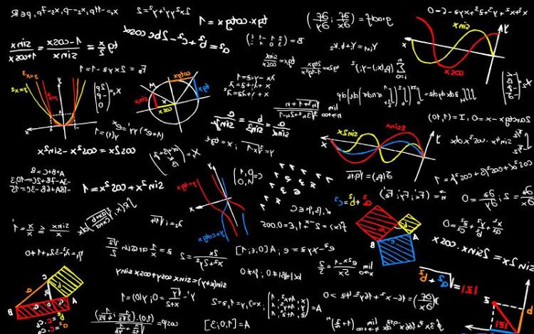 mecanica_cuantica.jpg