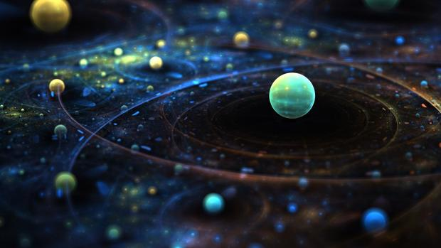 Mecanica-cuantica-koDH--620x349@abc.jpg