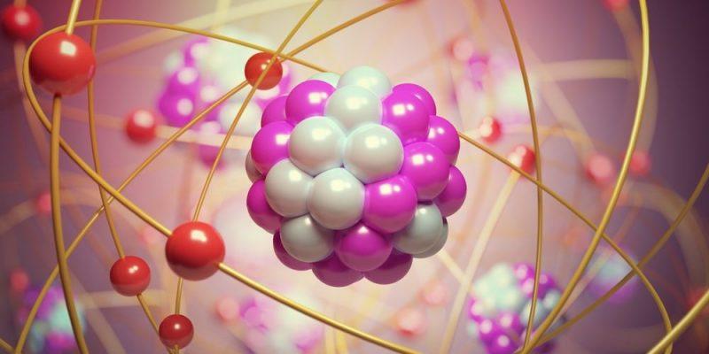 mecanica-cuantica-atomo-e1533932163277.jpg