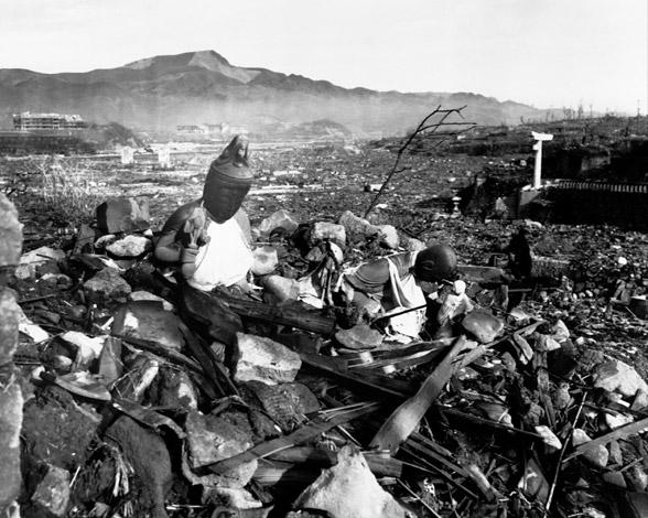 hiroshima-nagasaki-bomba-nuclear-37.jpg