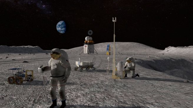 mision-nasa-artemisa-luna-655x368.jpg