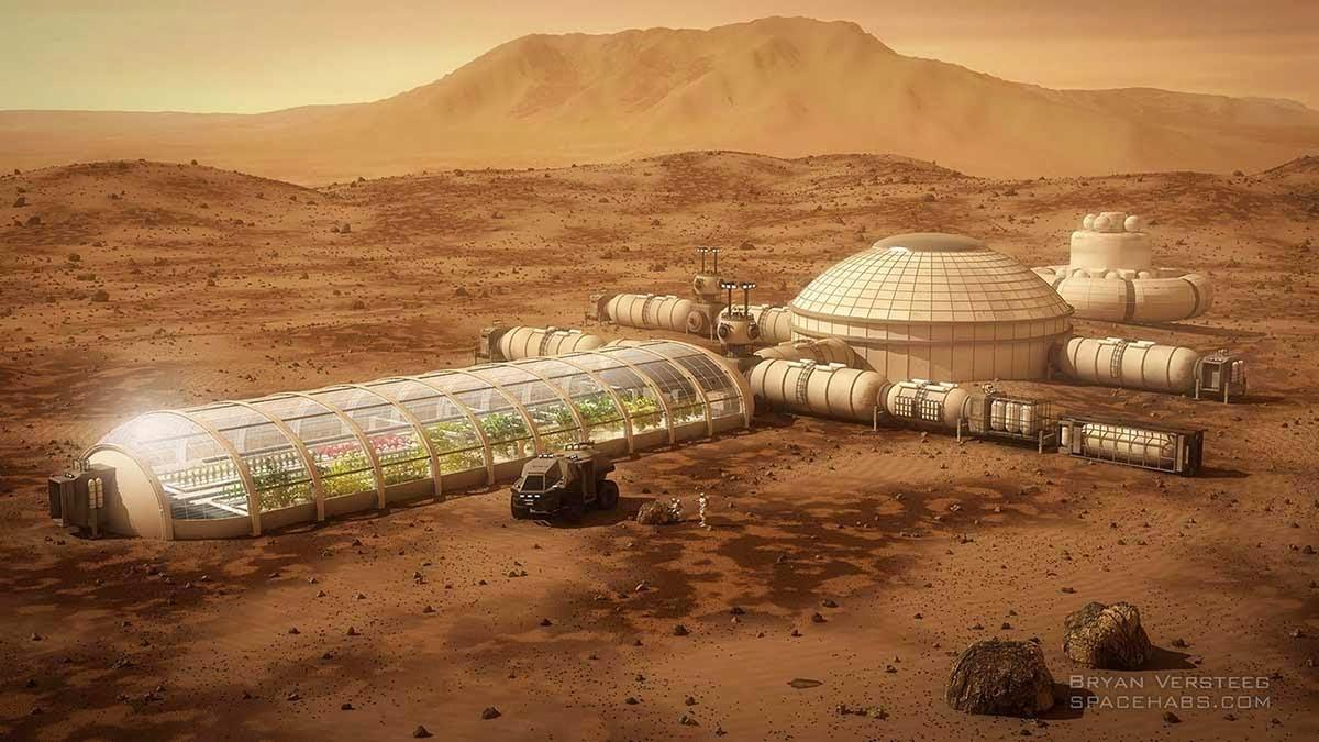 01-Mars-Colony.jpg