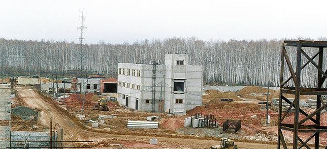 1374008879rsz_1rsz_1rsz_nuclear_site.jpg