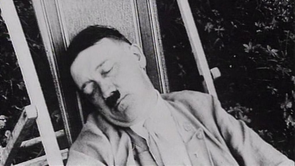 Adolf_Hitler-Segunda_Guerra_Mundial-Normandia-La_Jungla_312980998_80752887_1024x576.jpg