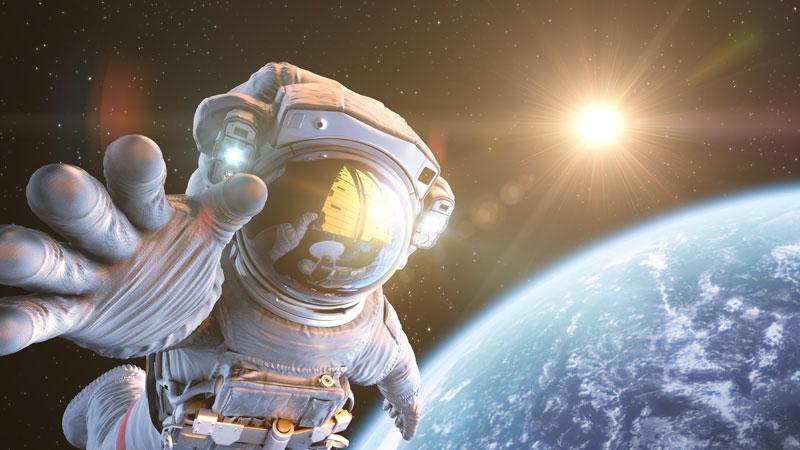 astronauta-espacio.jpg