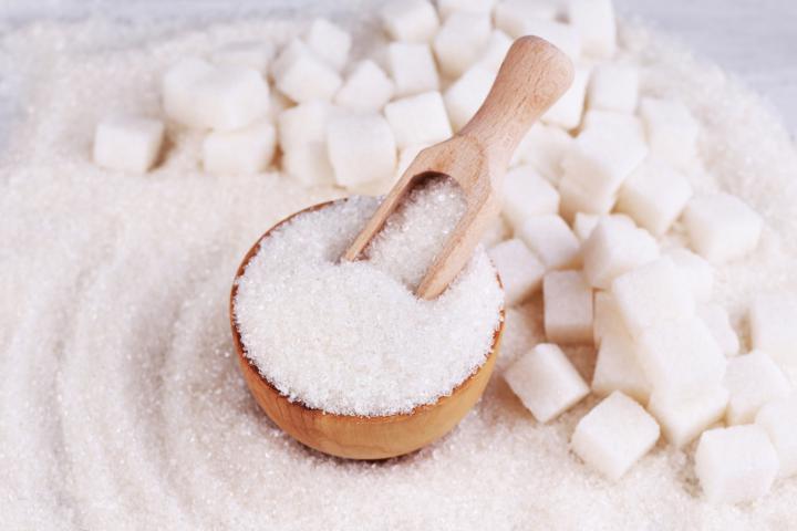 azucar-blanco-1.jpg