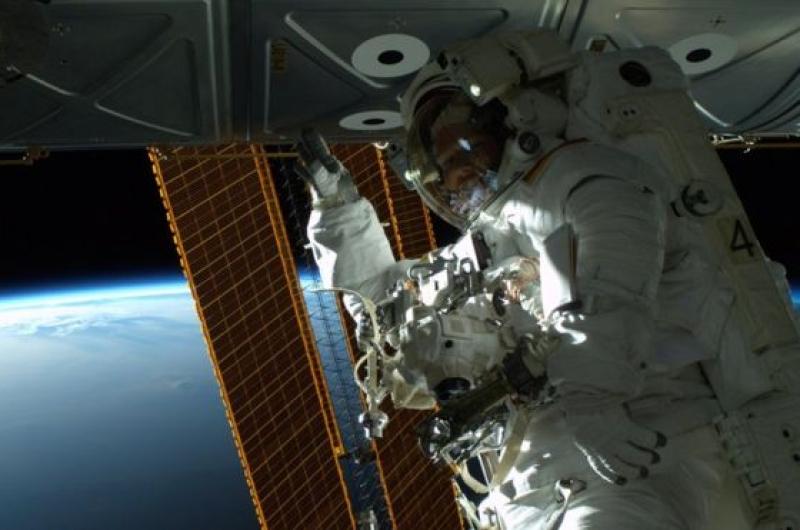 estacion-espacial.jpg
