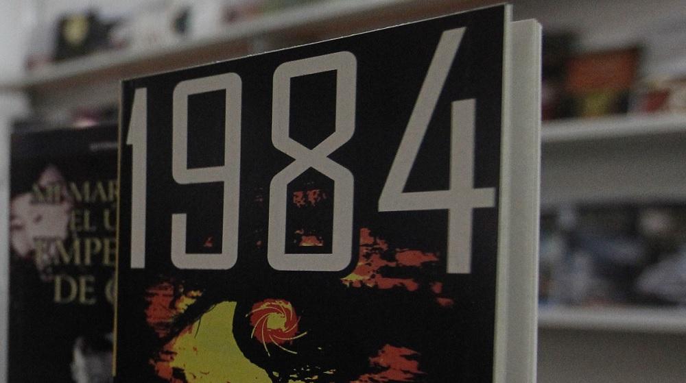 Alt-Detalle-de-una-imagen-de-EFE-de-la-portada-del-libro-1984-de-George-Orwell.jpg
