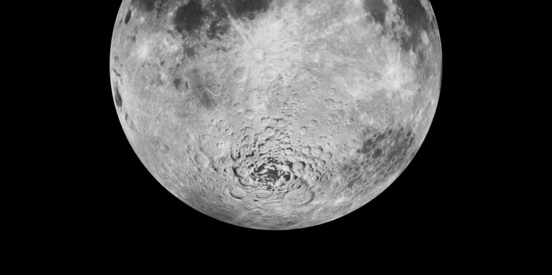 luna-2.jpg