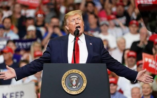 Lo-que-promete-Trump-para-conseguir-su-reelección-en-el-2020.jpg