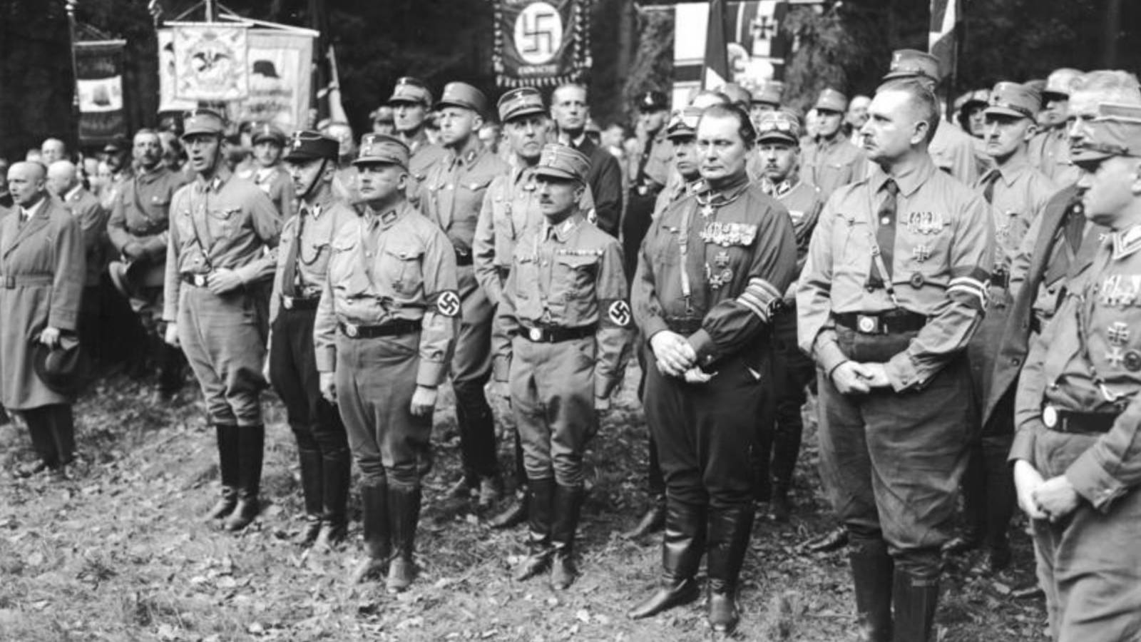 quien-era-quien-entre-los-nazis-las-fichas-de-sus-elites-que-se-han-hecho-publicas.jpg