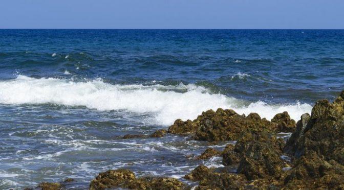 oceano-atlantico-696x464-672x372.jpg