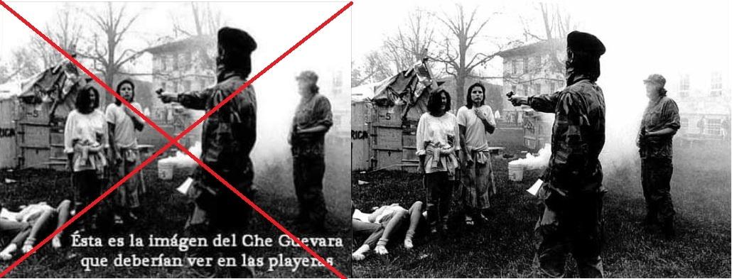 Imagen-real-che-guevara-leyenda-cispes.jpg