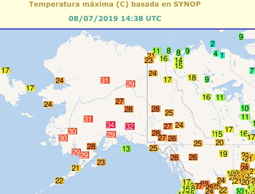 temperaturas-record-en-alaska-cerca-de-34-c-197701-1.jpg