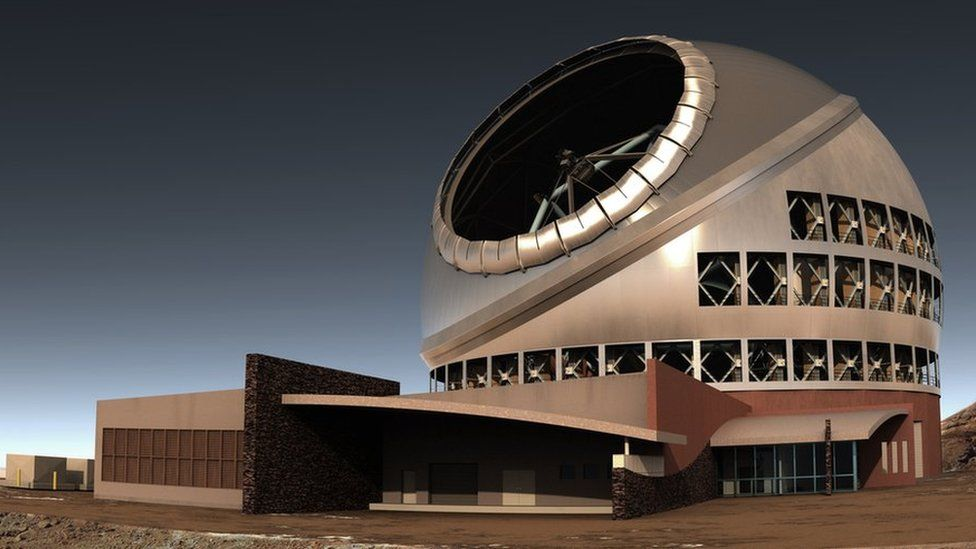 _107933354_side_view_of_tmt_complex_-1.jpg