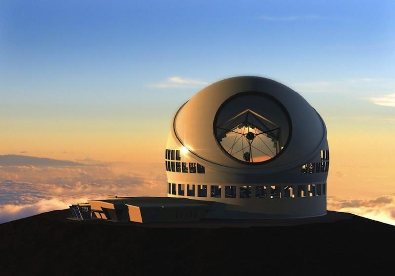 telescopio-más-grande-del-mundo-800x558.jpg