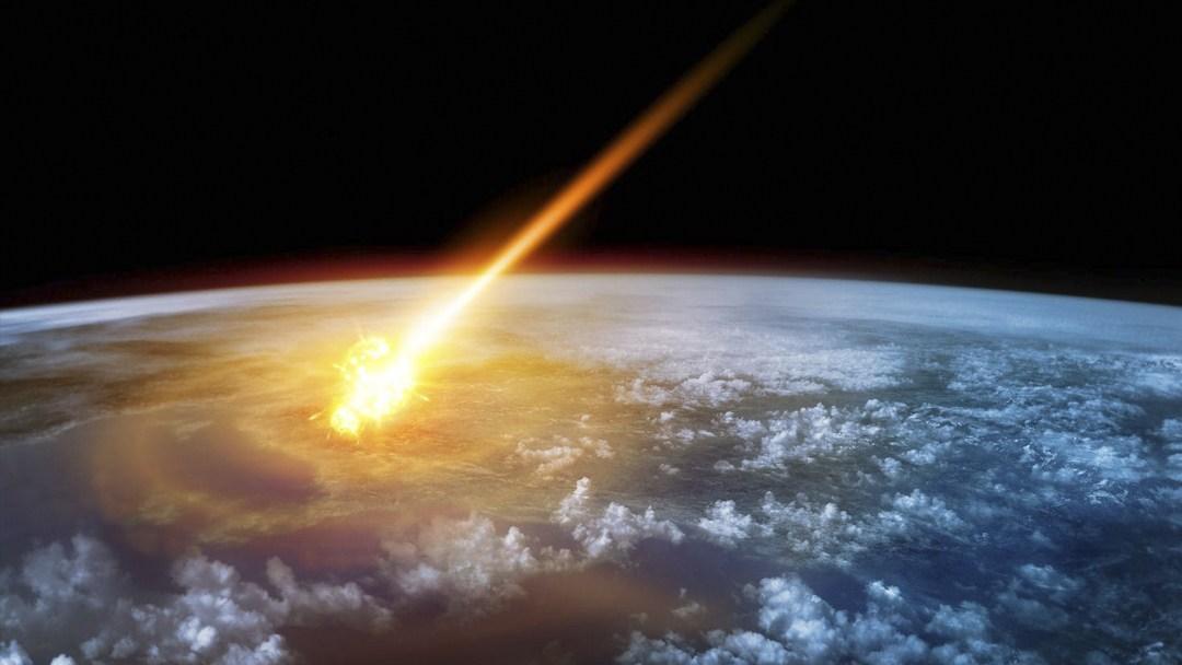 nasa-asteroide-impacto-tierra.jpg