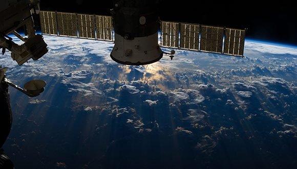 ecologia-nubes-atlantico-580x330.jpg