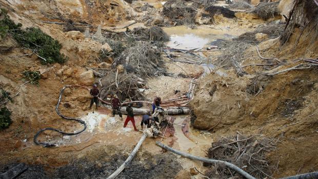 oro-mina-venezuela-kOtF--620x349@abc.jpg