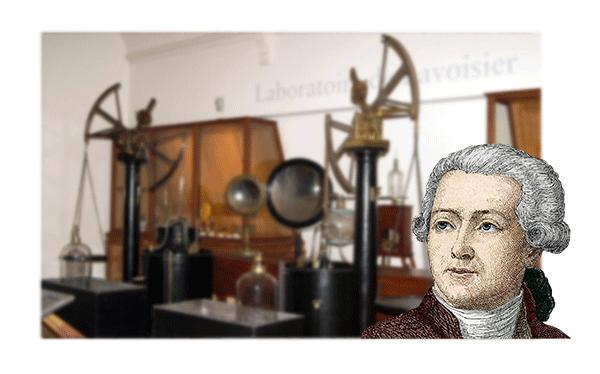 Lavoisier.png