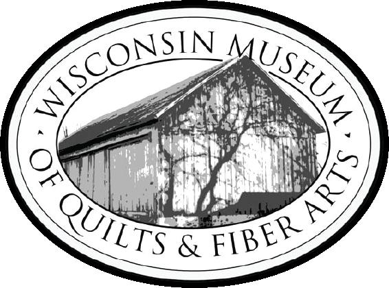 Wisconsin-Museum-Quilts-Fiber-Arts-Cedarburg-Visit