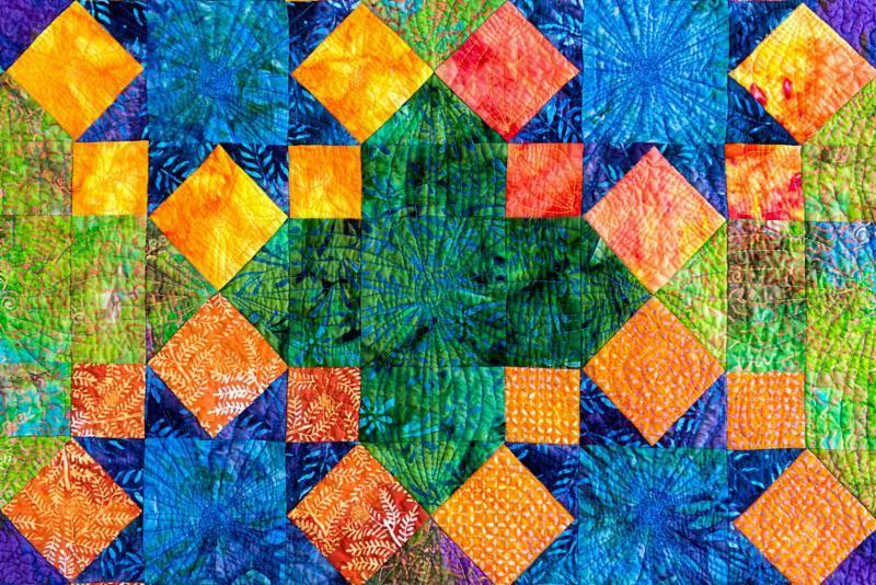 Wisconsin-Museum-Quilts-Fiber-Arts-Youth-Workshops-School-Outreach-Program-Cedarburg-Visit