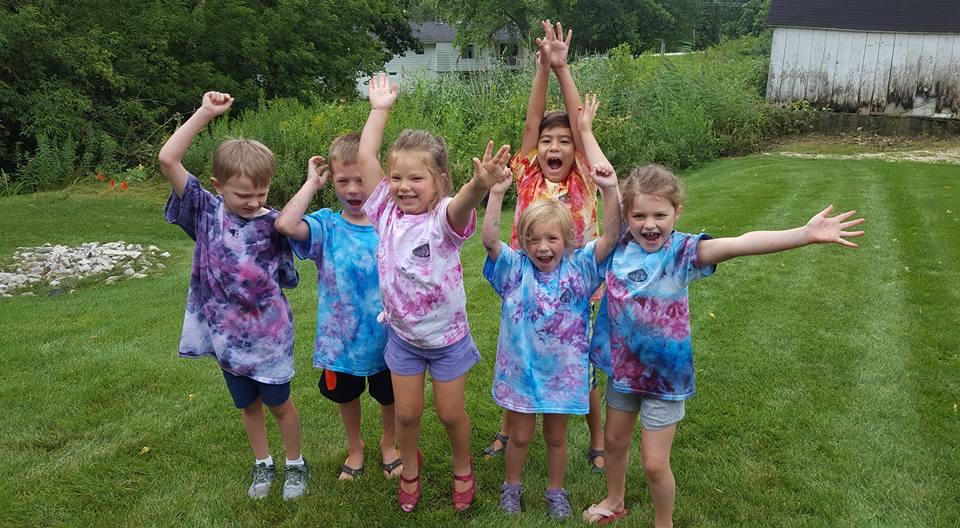 Wisconsin-Museum-Quilts-Fiber-Arts-Youth-Volunteer-Opportunities-Cedarburg-Visit