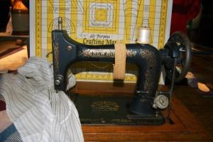 Sewing-machine-300x200.jpg
