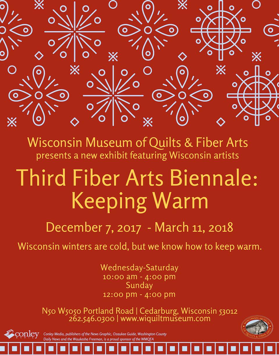 Copy of Third Fiber Arts Biennale_ Keeping Warm.png