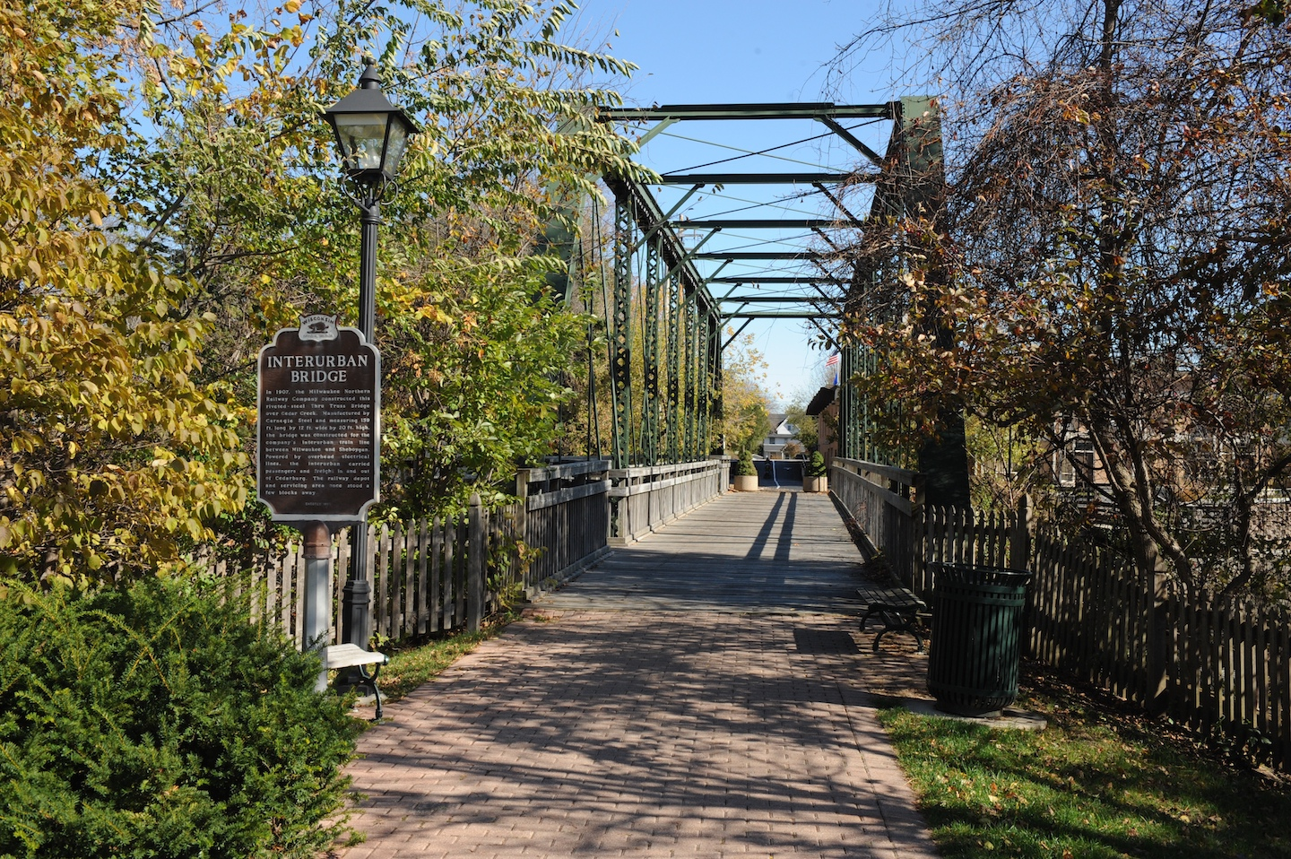 Bridge_Photo courtesy Cedarburg Chamber of Commerce copy.jpg