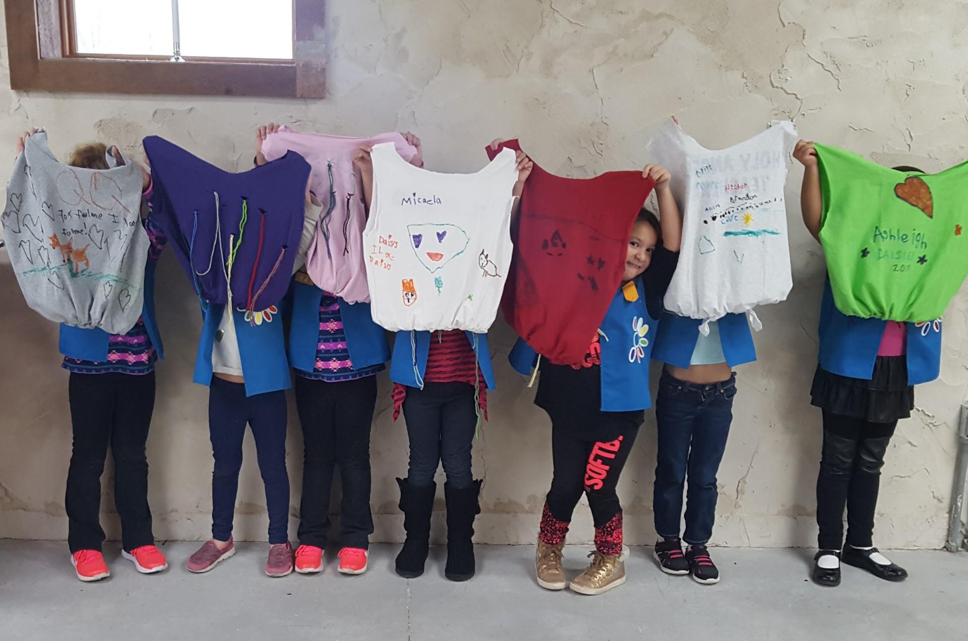 girlscouttroop-bags.jpg