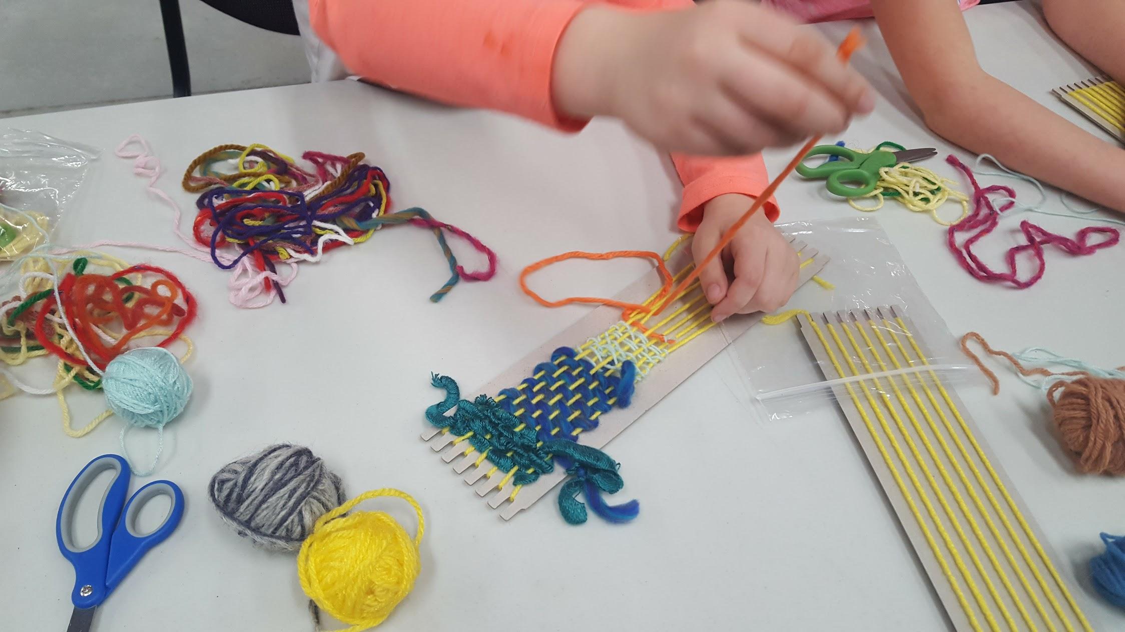 girlscouts-weaving.jpg