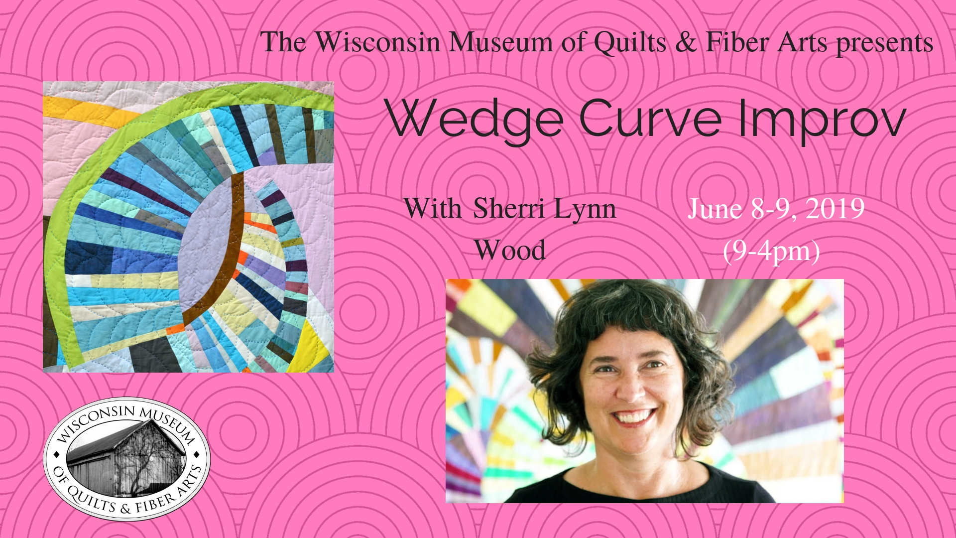 wedge curve with Sherri Lynn wood.jpg
