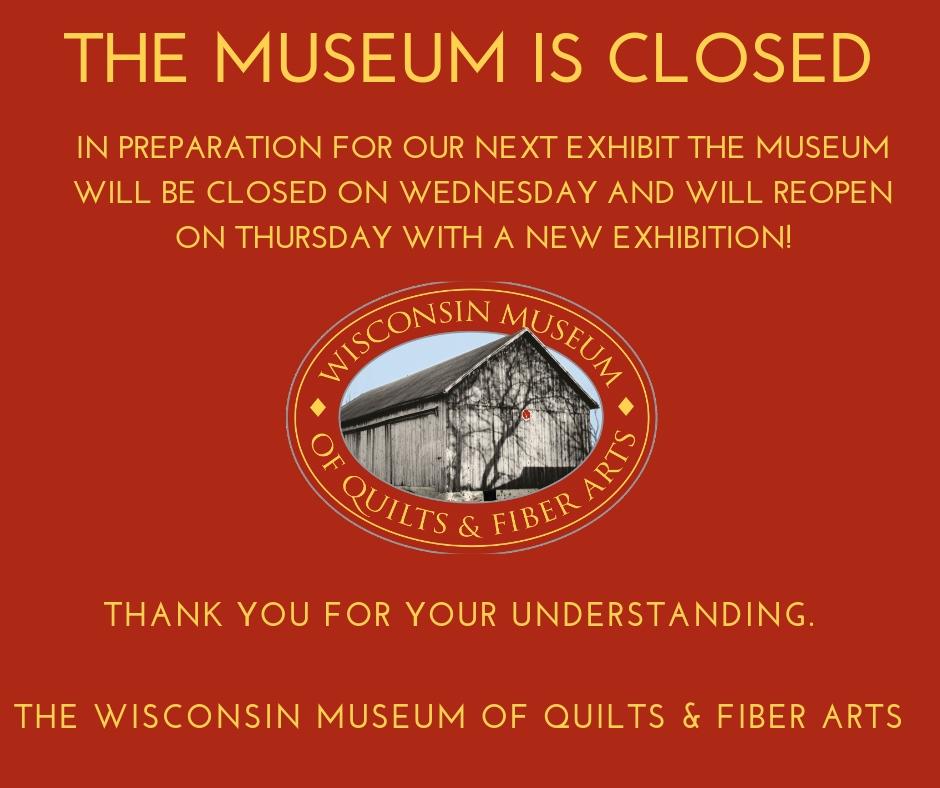 Museum Closed.jpg