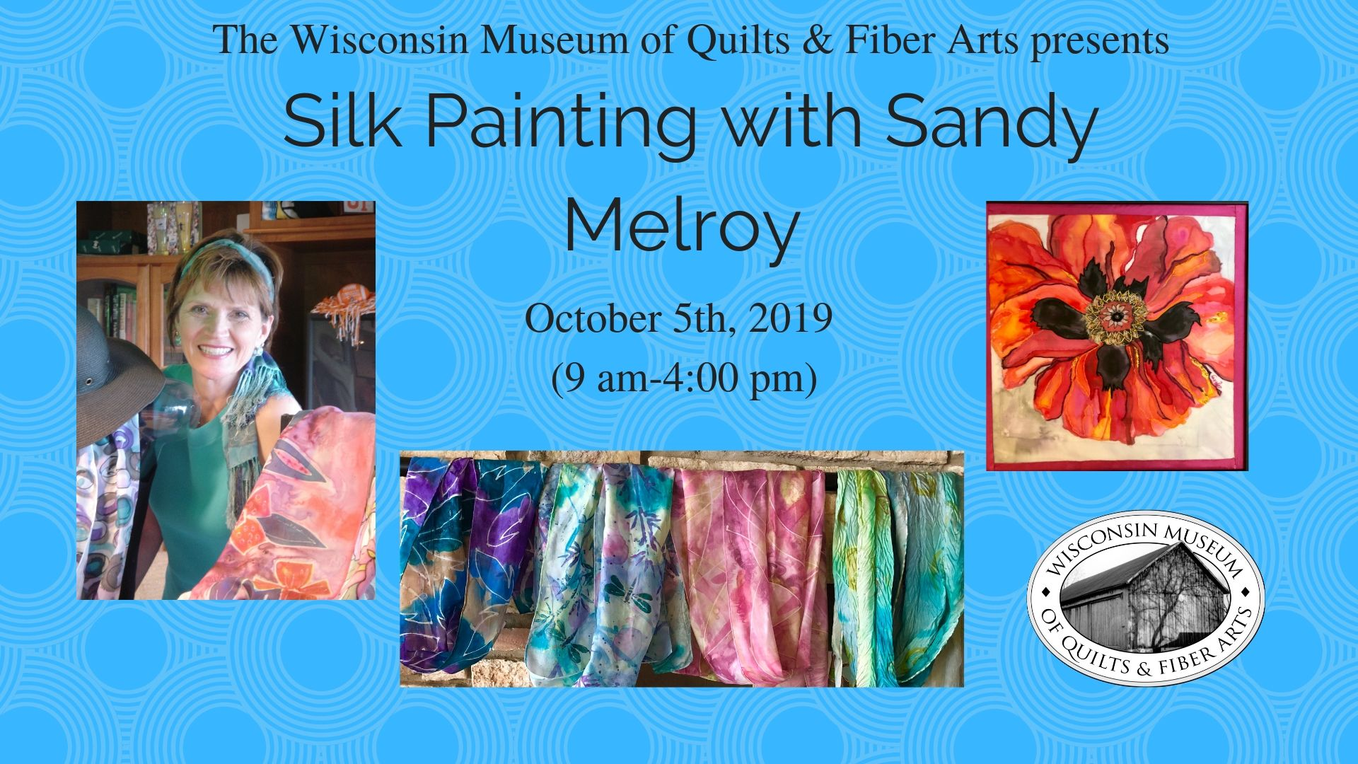 Sandy Melroy workshop.jpg