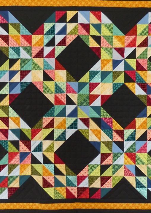 patchwork-quilt-100158_960_720.jpg