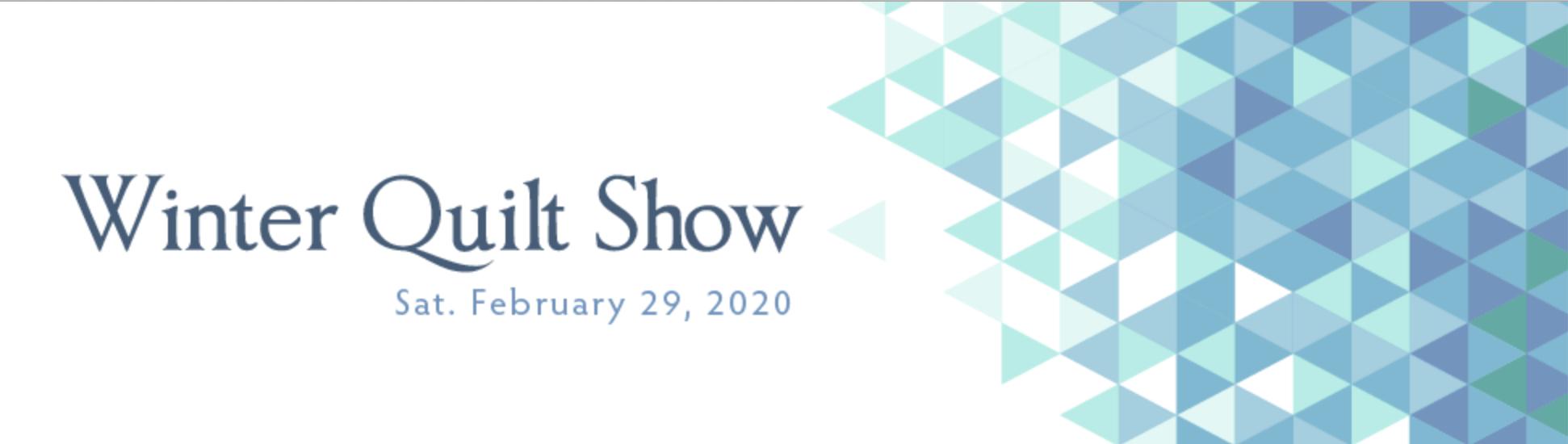 winter-quilt-show-wisconsin-2020