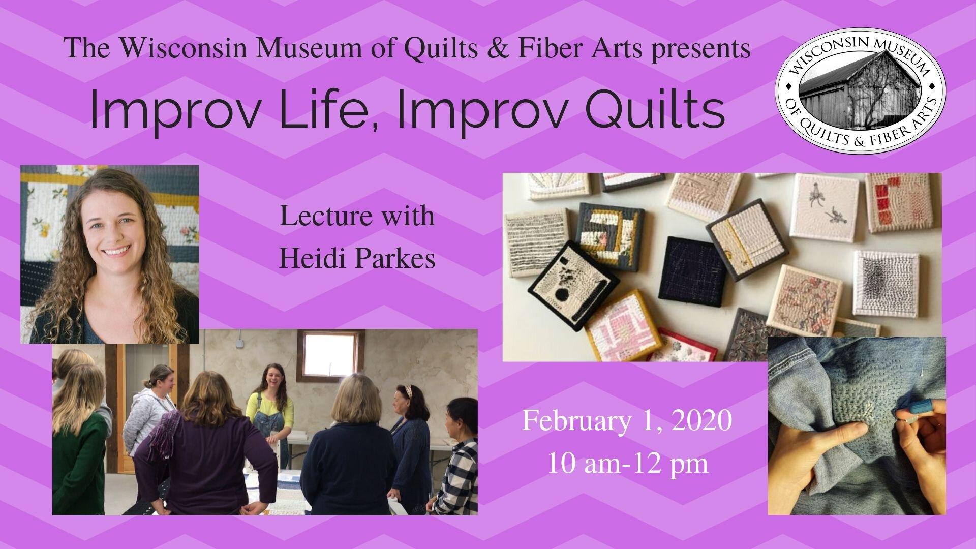 Improv Life, Improv Quilts- Heidi Parkes.jpg