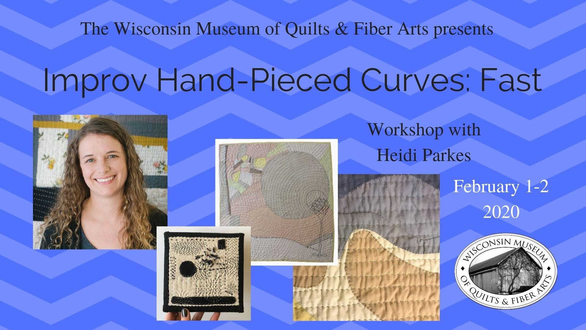 Improv Hand-Pieced Curves_ Fast! with Heidi Parkes.jpg