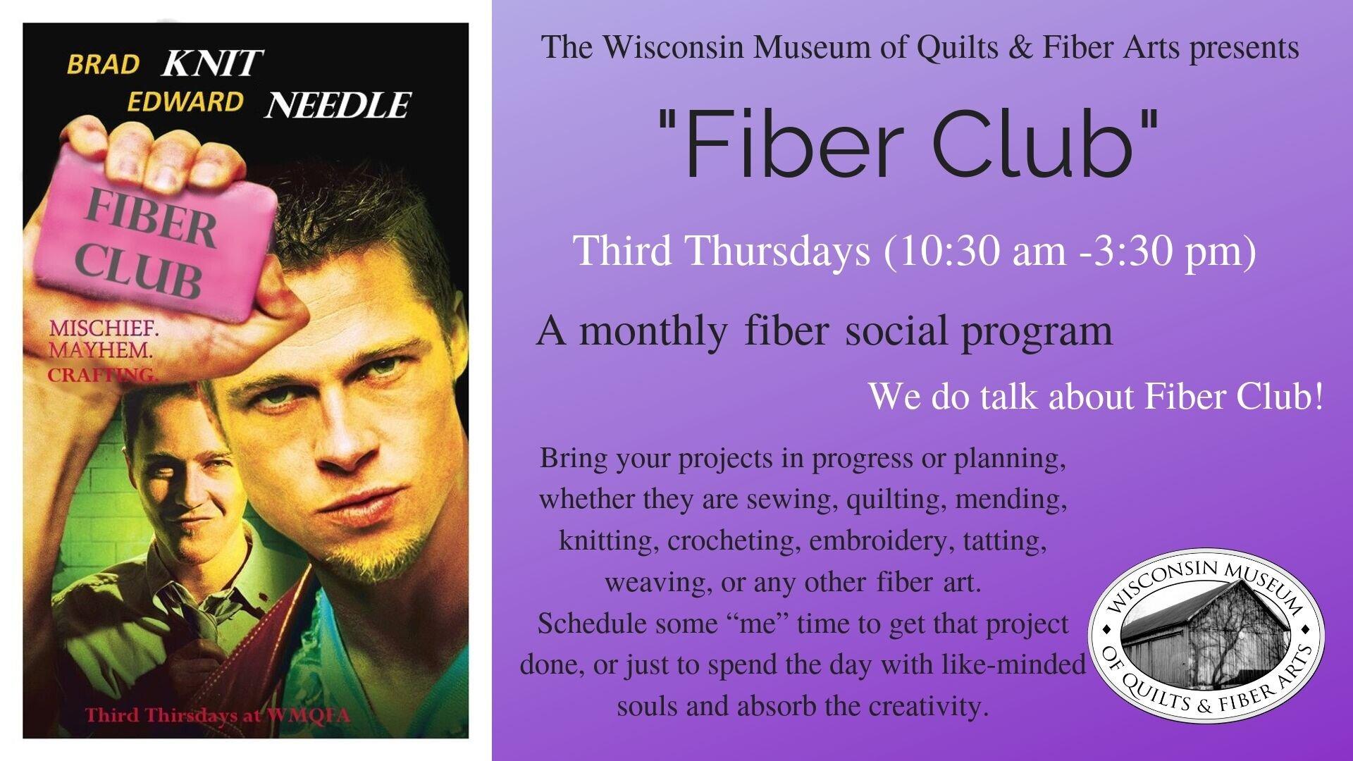 Fiber Club.jpg