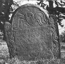 William Barker, Jr.