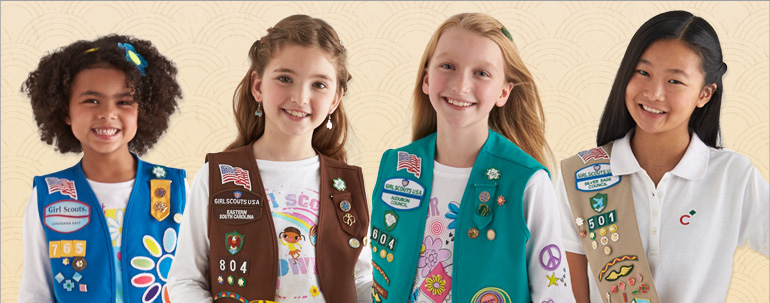 girl scout levels.jpg