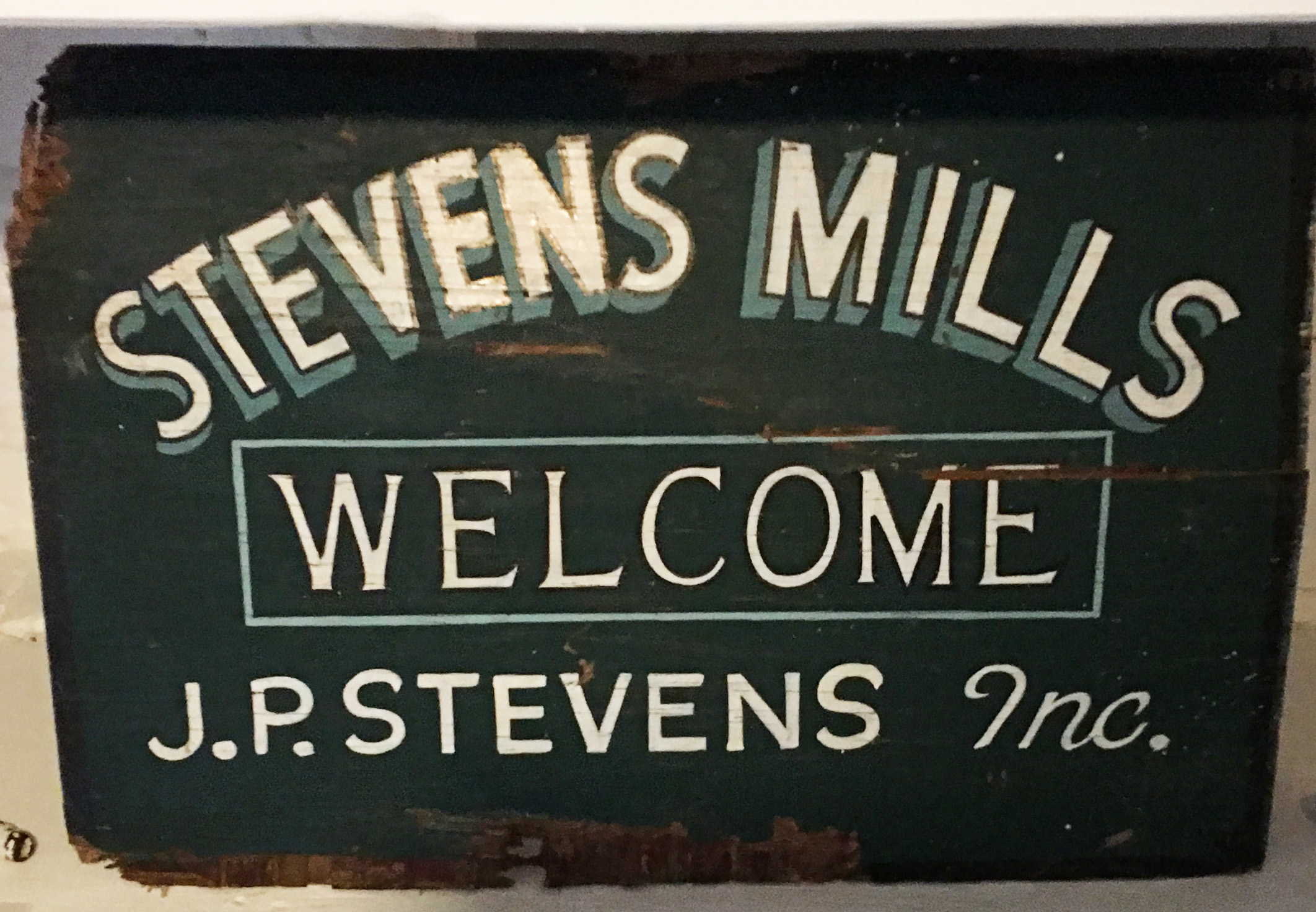 Stevens Mill sign.jpg