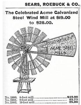 Windmill Sears Roebuck.jpg