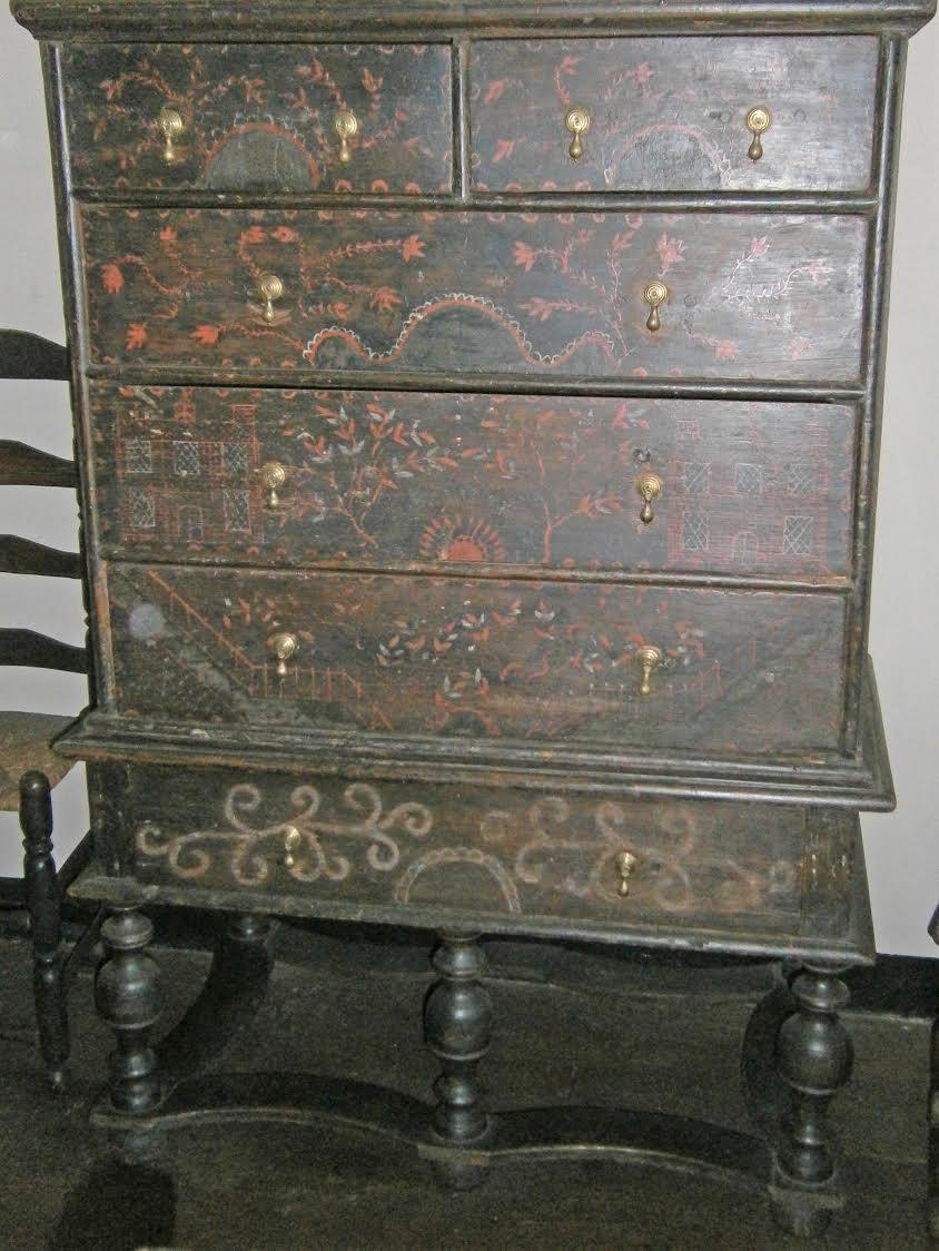Painted chestt.jpg