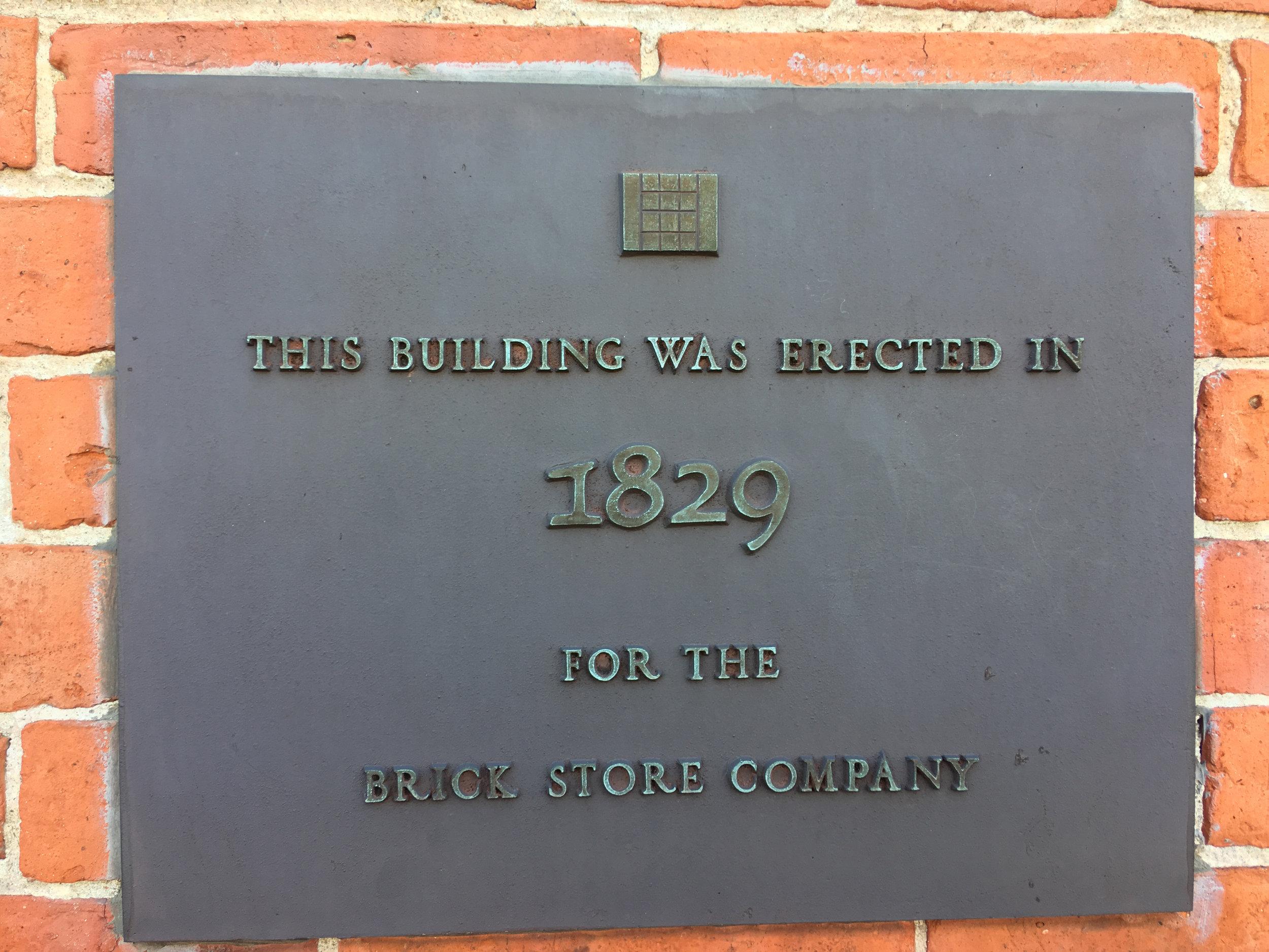Brick Store Sign 3.jpg