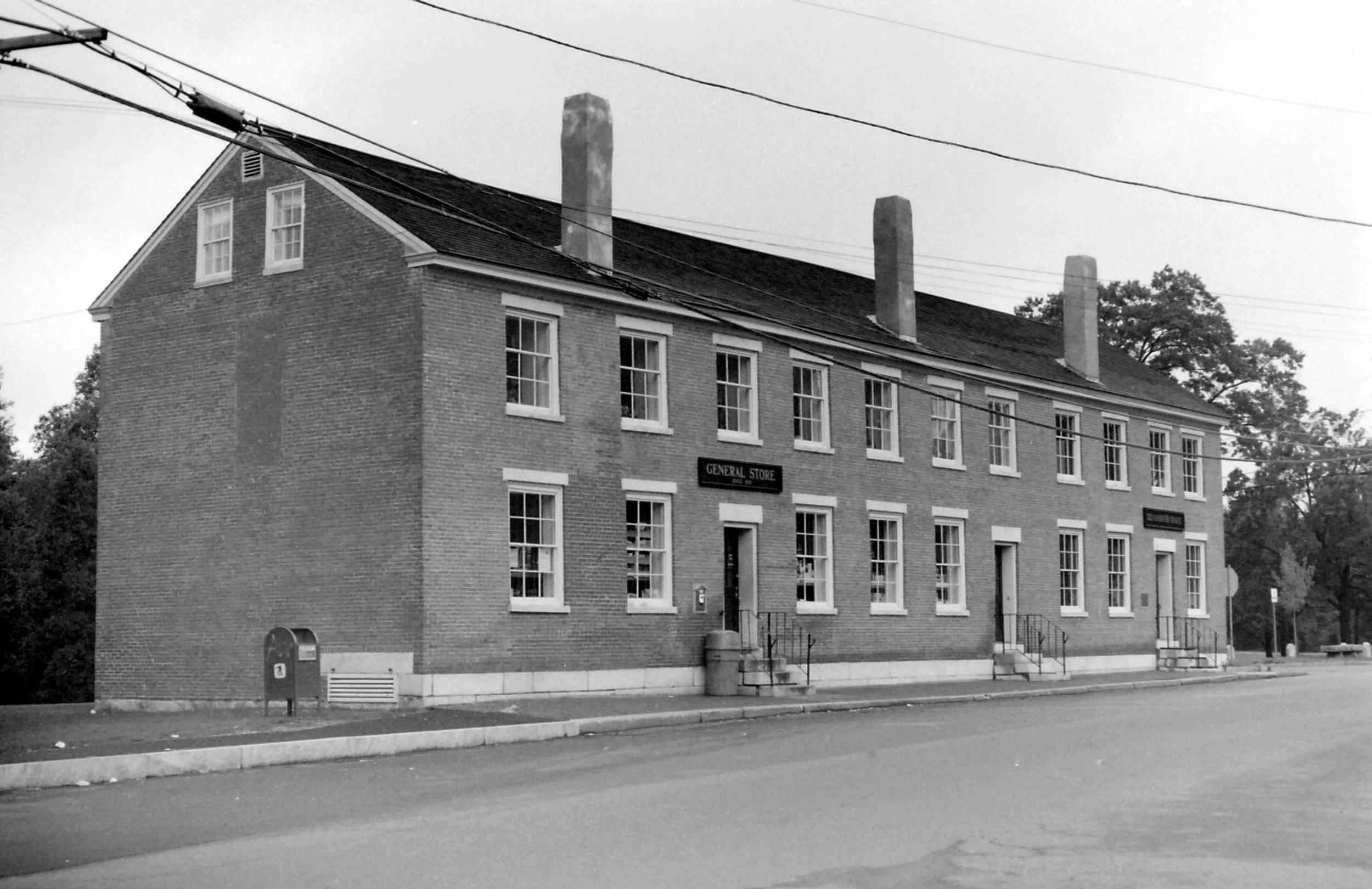 Brick Store NAHS 1970s.jpg